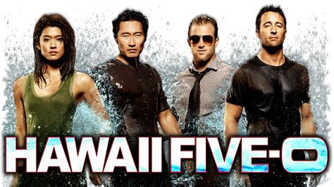 hawaii five o tv series 1968 1980 full cast crew the official funny thread page 17 summer glau com forum