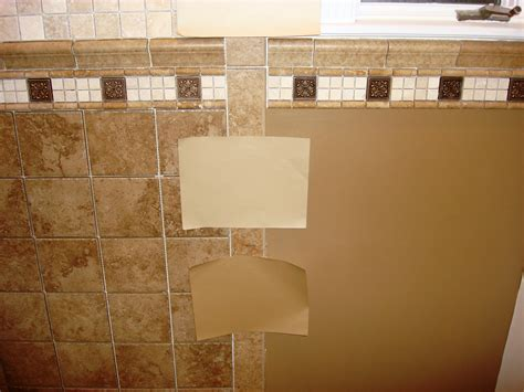 bathroom tiles ideas 2013 100 bathroom tiles ideas 2013 images about