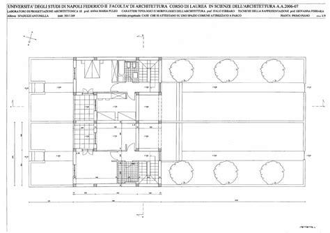 costo tettoie in legno stunning arredo cucina dwg contemporary skilifts us