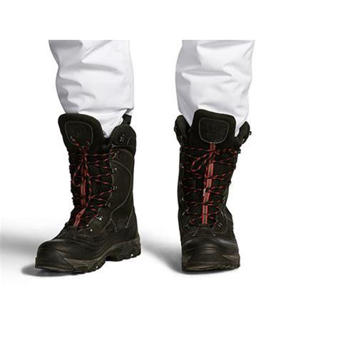 bogner bogner boot mens black winter boot bogner from