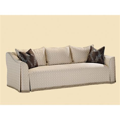 marge carson mon43 mc sofas sofa discount furniture