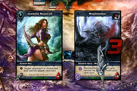 printable trading card games shadow era 171 free trading card game
