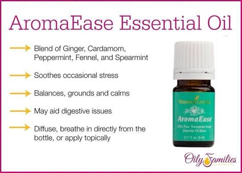Google Images Young Living Essential Oils | young living essential oils melaleuca aromaease google