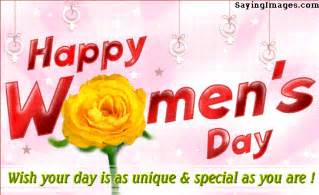 happy s day quotes sms message saying images sayingimages