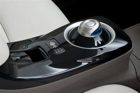 Nissan Leaf Tax Credit by Nissan Leaf Ev Pricing Released 32 780 Before Federal