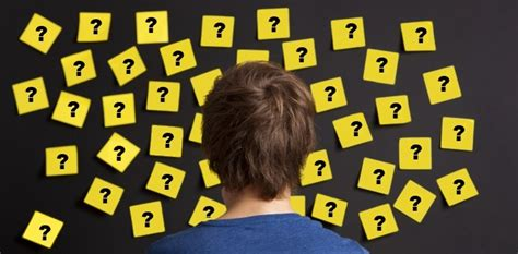 preguntas comprometidas entre amigas 10 claves para elegir una buena universidad