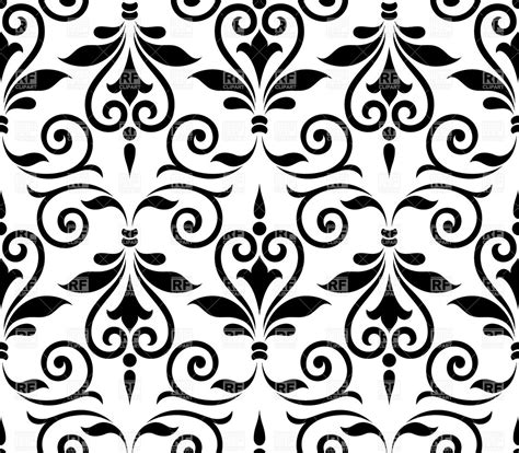 black and white retro wallpaper black and white vintage wallpaper www pixshark com