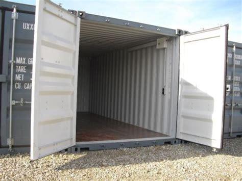 container garage preis lager garage mit strom lagerraum container abstellraum