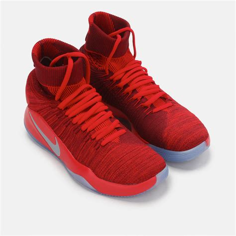 nike basketball shoes sale nike hyperdunk 2016 basketball shoe basketball shoes