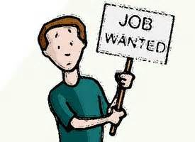 awn jobs jobs and recruiting how are schools today preparing