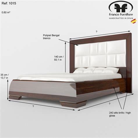 walnut bedroom furniture walnut modern bedrooms bedroom furniture