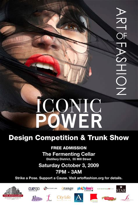 fashion design competition online iconic power art of fashion design competition trunk