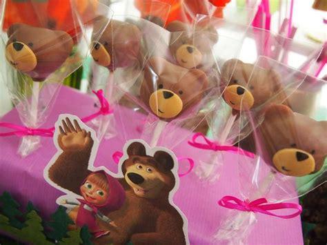 Pasaran Mouse X7 fiestas infantiles en casa fiestas infantiles with