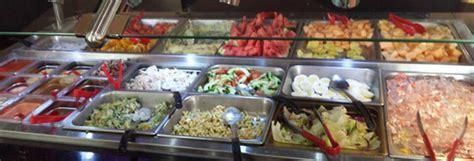 buffet king coupon china king buffet