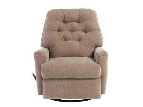 badcock recliners 17 best images about furniture on pinterest rowan