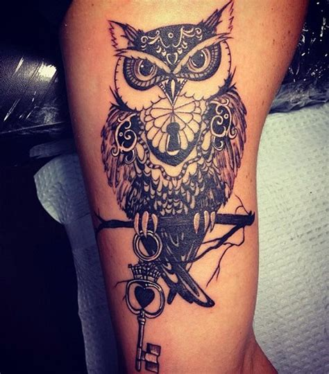 glorious lock and key tattoo designs best tattoo 2015