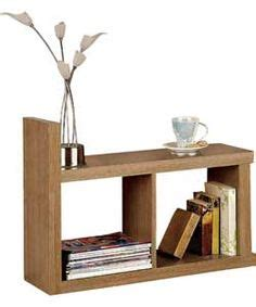 Living Room Storage Argos 1000 Images About House Stuff Living Room On