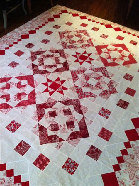 Miller Quilts by 13 Best Images About Michael Miller Clubhouse On