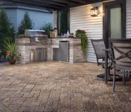 small outside kitchen 46 outdoor designs ideas design trends premium psd