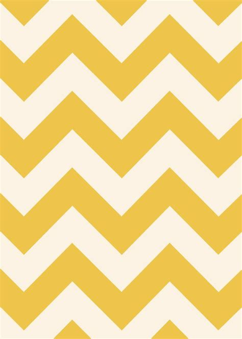 yellow pattern pinterest simple white yellow patterns simple patterns pinterest
