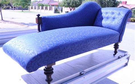 couch repairs perth furniture upholstery chaise lounge upholstery