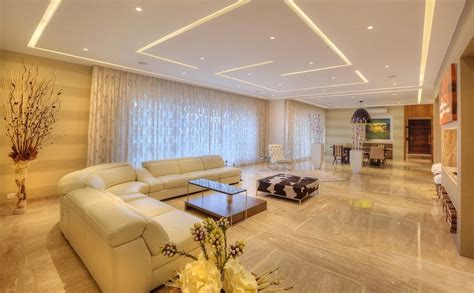 italian marble flooring designs houses italian marble flooring home ideas