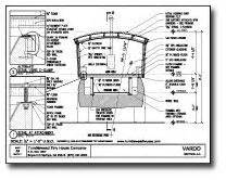 vardo floor plans caravan on wagon caravan