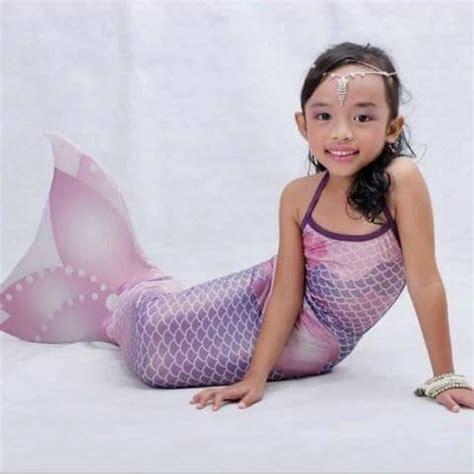 Jual Sepatu Kets Anak Pink Gliter Sepatu Anak Murah jual baju renang mermaid putri duyung anak size l 8 10th