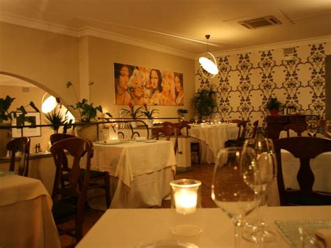 acquolina hostaria restaurant in rome dinner deals