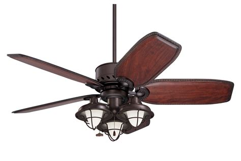 Indoor Outdoor Exterior Ceiling Fans Home Ideas Hanging Ceiling Fans