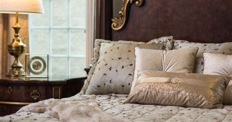 custom made bed pillows bedrooms custom bedding pillows portland interior