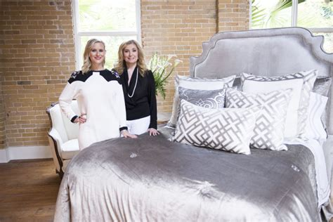 lili alessandra bedding lili alessandra luxury bedding 2017 collection debut the society diaries