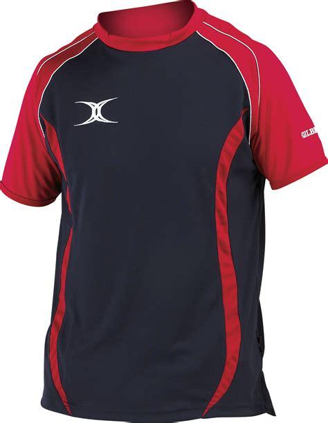 design of jersey cricket cricsale custom jersey ipl style jersey custom sportswear