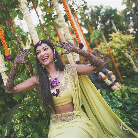 Photography Poses by Wedding Photography Poses For Every S Wedding Album
