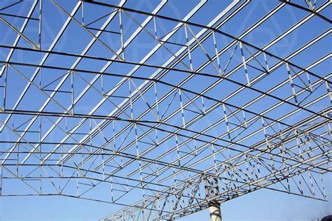 copertura capannone industriale copertura capannone industriale impianto trattamento rifiuti