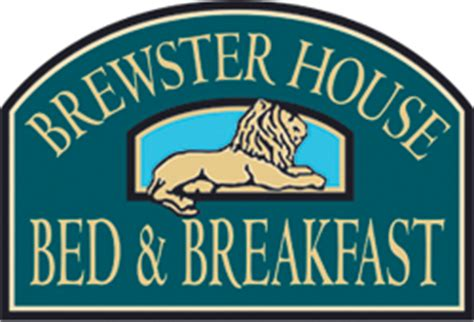 bed and breakfast freeport maine maine coast lodging rooms brewster house freeport me