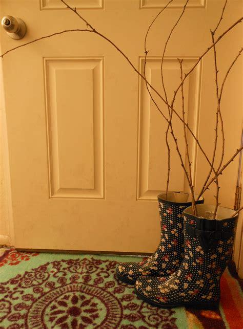 home decor sticks fall crafts three quick and easy home d 233 cor with sticks