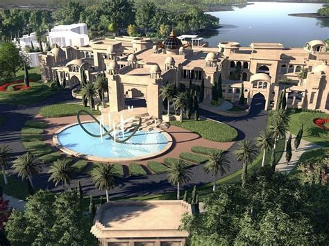 the queen of versailles house america s newest super mansion will rival florida s