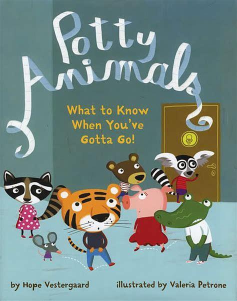 potty picture books best children s books for potty popsugar