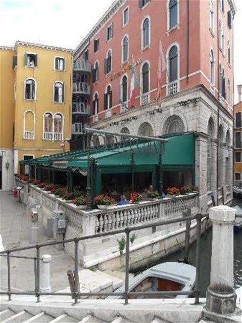 la terrazza venice ristorante la terrazza venezia