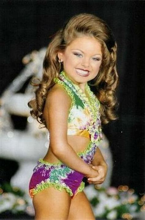 easy pageant hairstyles teens long pageant hairstyles for little girls