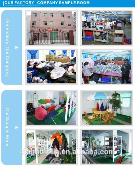 cheapest decorations cheapest decoration dollar store umbrella buy