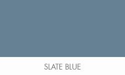 coordinating colors with slate gray metal roof color visualizer sheffield metals