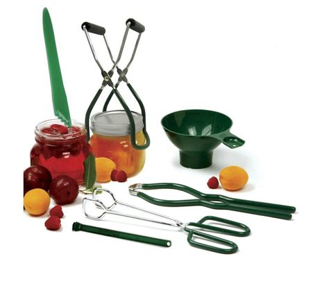 fruit vegetables dehydrating jar supplies 6