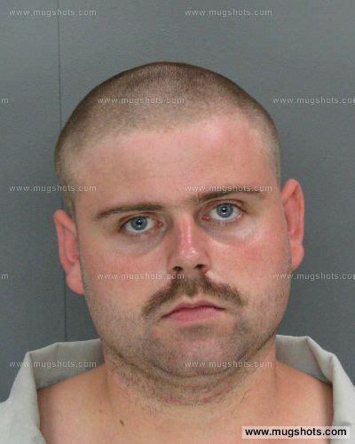 Durham County Arrest Records William Durham Mugshot William Durham Arrest Pickens County Sc