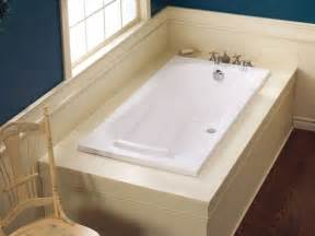 bathtub pictures image photos gallery