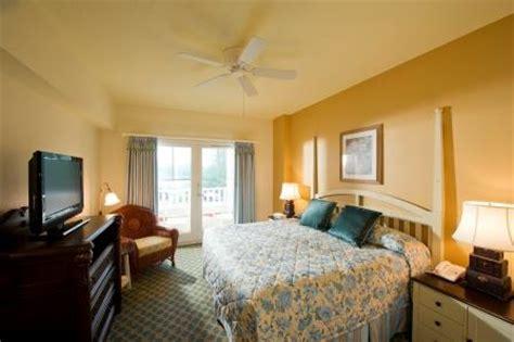 One Bedroom Boardwalk Villas Disney S Boardwalk Villas Moments Of Magic Travel