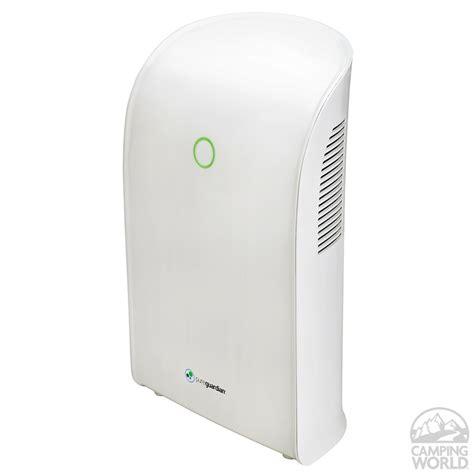 small room dehumidifier pureguardian small space dehumidifier guardian technologies llc dh201wca dehumidifiers
