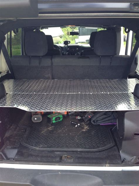 Jeep Patriot Trunk Cover 57 Best Images About Jeep On