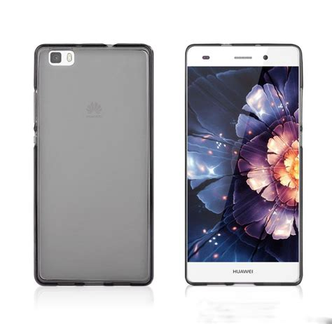 Casing Hp Huawei P8 Lite How To Your Custom Hardcase Cove tpu skin cover for huawei ascend p8 lite